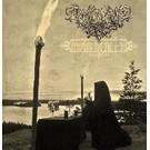 Drakkar Productions Aegrus - Devotion For The Devil LP