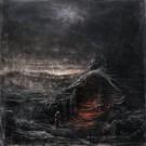 Drakkar Productions Lepra - Whom Aeons Tore Apart LP