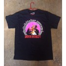 Forever Street Metal Bitch Witchfinder General - T-Shirt Extra Extra Large