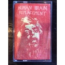 band H.B.R. - Human Brain Replacement Demo CS
