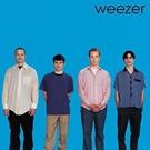 Weezer - S/T (Blue Album) LP