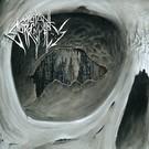 Mutant Supremacy - Infinite Suffering LP
