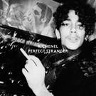 Richenel - Perfect Stranger LP