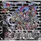 Massacre 68 - ¡No Estamos Conformes! LP