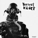 """Svart Records Terveet Kadet - """"Halloween"""" MLP"""
