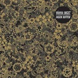 Vånna Inget – Ingen Botten LP