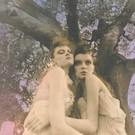 Sacred Bones Thou - Magus 2xLP (Magenta Vinyl Indie Store Exclusive)