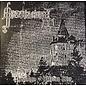 Final Agony Grausamkeit - Nostalgia - Okkultes Blut LP