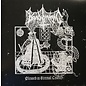 Final Agony Demonomantic - Blessed In Eternal Cruelty LP
