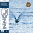 Fukui, Ryo - Mellow Dream LP