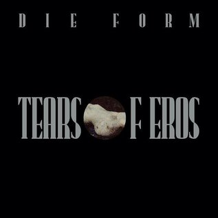 Die Form - Tears Of Eros 12""