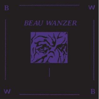 Not On Label Wanzer, Beau - II CS