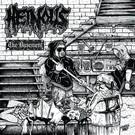 Heinous - The Basement CS