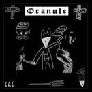 "Granule/Klonns - Discipline 7"""