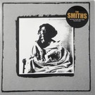 Smiths, The - The Old Guard BBC Tapes Volume One LP