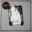 Smiths, The - The Old Guard BBC Tapes Volume Two LP