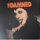 The Damned - The BBC Sessions LP
