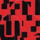 White Denim Dunning, Graham - Tentation LP
