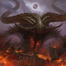 Castle Face Thee Oh Sees - Smote Reverser 2xLP