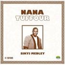 "Tuffour, Nana - Sikyi Medley 12"""
