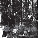 Werewolf Records Satanic Warmaster - Carelian Satanist Madness 2xCD