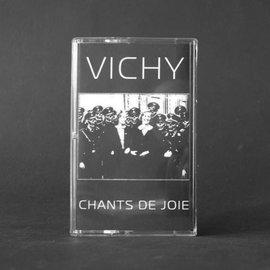 Tour De Garde Vichy - Chants De Joie CS