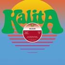 """Kallaloo - Star Child 12"""""""
