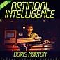 Mannequin Norton, Doris - Artificial Intelligence LP