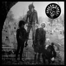 Havoc Broken Bones – A Single Decade LP