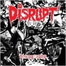 Unrest Records Disrupt – Discography 4xLP Box Set