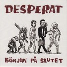 "Havoc Desperat - Borjan Pa Slutet 7"""