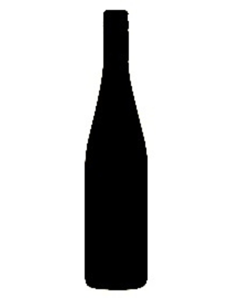 German Wine Huff Riesling Trocken Spatlese Hipping Rheinhessen 2015 750ml