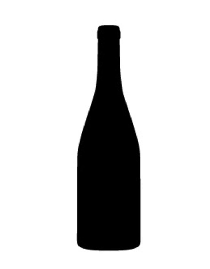 French Wine Le Cheval Fou Hermitage Blanc 2007 750ml