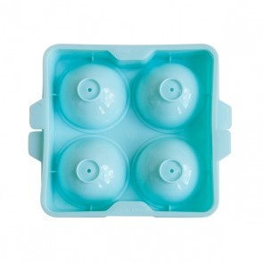 Miscellaneous Cocktail Kingdom Ice Ball Mold (2 inch)