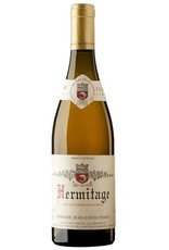 French Wine Jean-Louis Chave L'Hermitage Blanc 2011 750ml