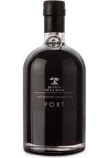 Dessert Wine Quinta de la Rosa Late Bottled Vintage Port 2012 500ml