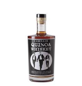 Whiskey Corsair Quinoa Whiskey 750ml