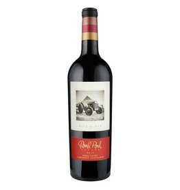 "American Wine Round Pond Estate ""Kith & Kin"" Cabernet Sauvignon Napa Valley 2014/2015 750ml"