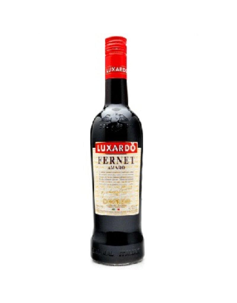 Liqueur Luxardo Fernet Amaro 750ml
