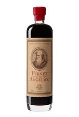 Liqueur Angelico Fernet 750ml