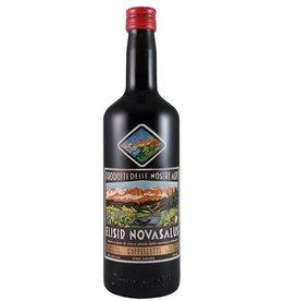 Liqueur Eliser Novasalus Vino Amaro 750ml