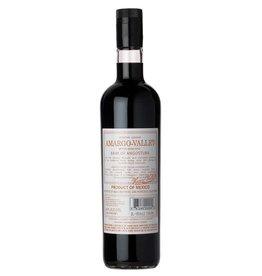 Liqueur Amargo Vallet 750ml
