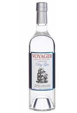 Gin Voyager Gin 750ml