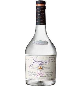 Gin Junipero Gin 750ml