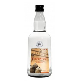 "Brandy Tabernero ""La Botija"" Pisco Acholado 750ml"