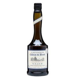 Brandy Breuil VSOP Calvados