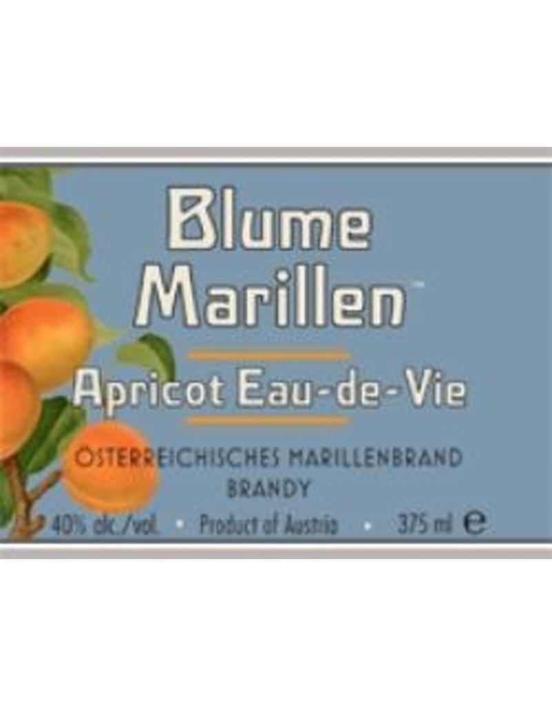 Brandy Blume Marillen Apricot Eau-de-Vie 750ml
