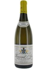 French Wine Domaine Leflaive Meursault Sous le Dos Dane 1er Cru 2008 750ml