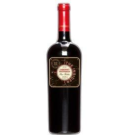 "American Wine Vinum Cellars ""The Insider"" Cabernet Sauvignon Paso Robles 2014 750ml"