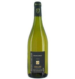 French Wine Lucien Lardy Beaujolais Village Blanc 2016 750ml